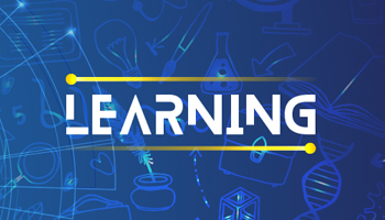 Learning: Learning Types